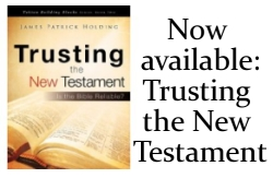 biblical canon essay Thirty-nine books comprise old testament canon essayshow do internal evidences help us confirm that thirty-nine books comprise old testament canon many religious.